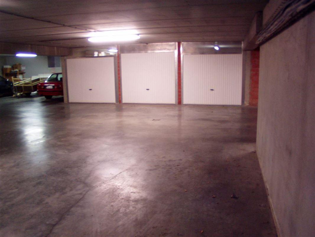 Foto 3 : Garage te 8500 KORTRIJK (België) - Prijs € 82