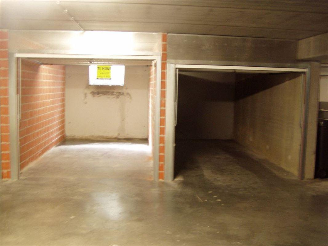 Foto 4 : Garage te 8500 KORTRIJK (België) - Prijs € 82