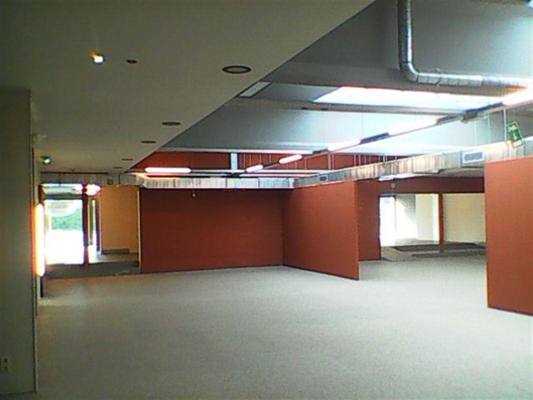 Foto 2 : Commercieel vastgoed te 8520 KUURNE (België) - Prijs € 4.000