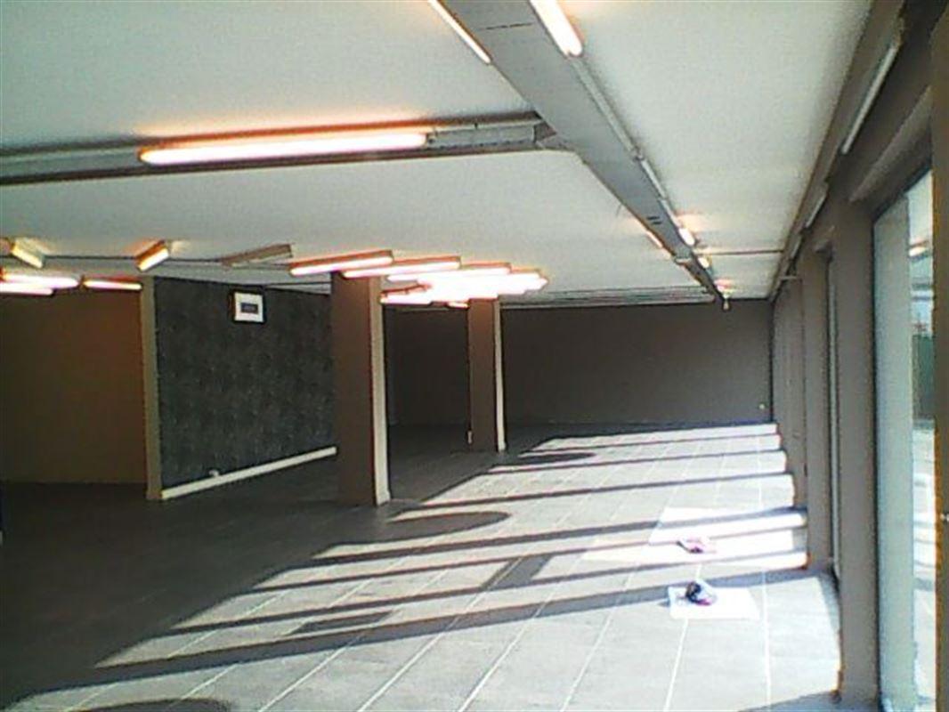 Foto 3 : Commercieel vastgoed te 8520 KUURNE (België) - Prijs € 4.000