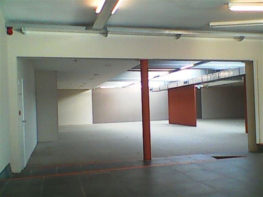 Foto 4 : Commercieel vastgoed te 8520 KUURNE (België) - Prijs € 4.000