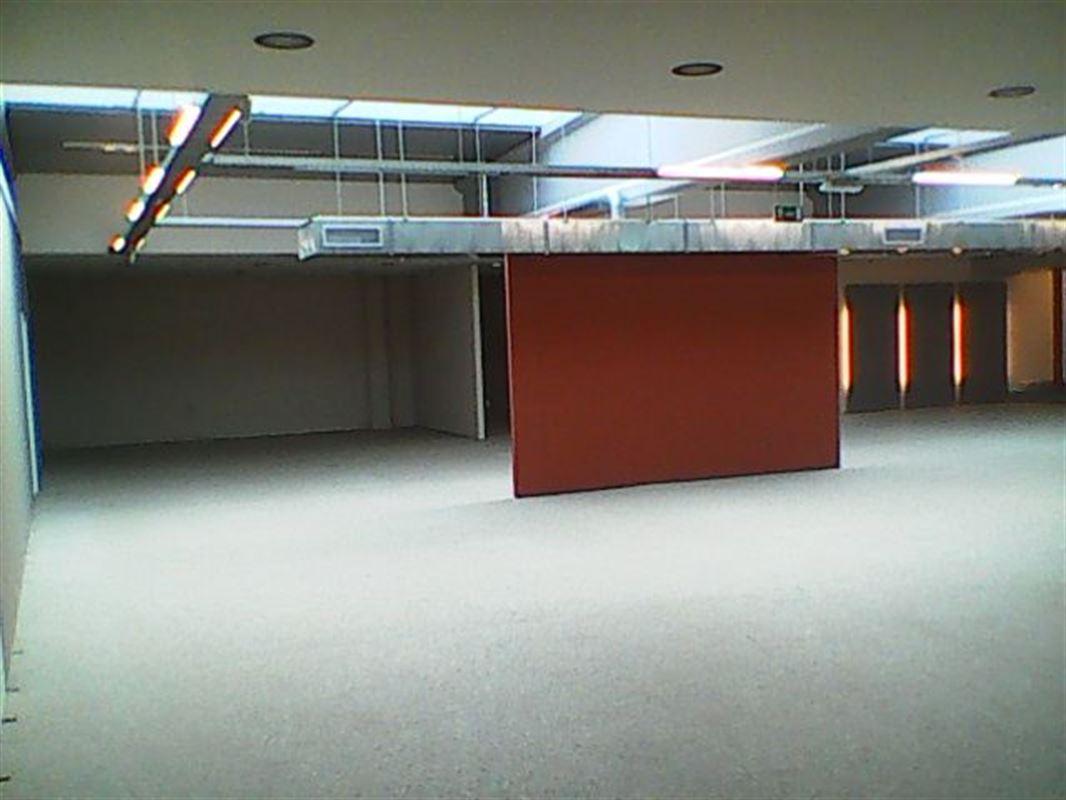 Foto 5 : Commercieel vastgoed te 8520 KUURNE (België) - Prijs € 4.000