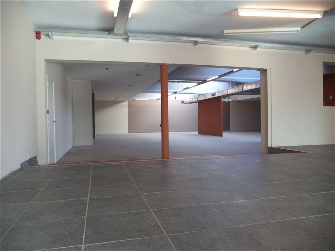 Foto 7 : Commercieel vastgoed te 8520 KUURNE (België) - Prijs € 4.000