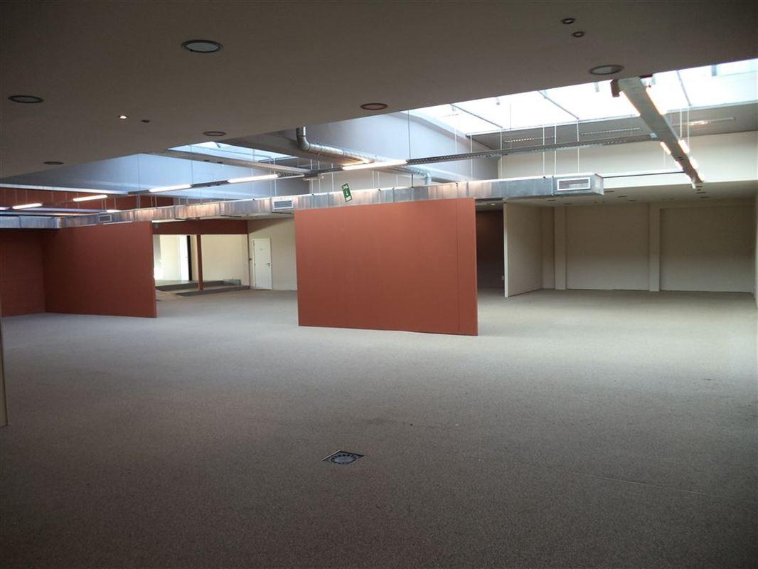 Foto 9 : Commercieel vastgoed te 8520 KUURNE (België) - Prijs € 4.000