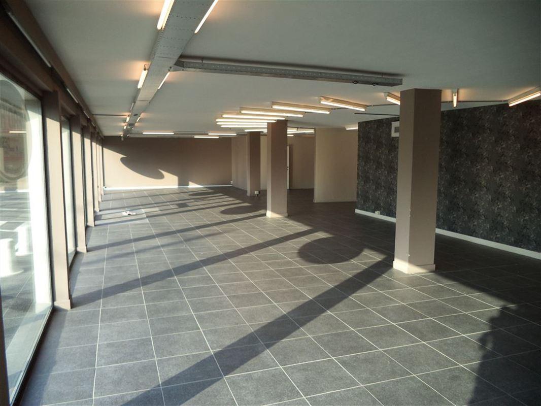 Foto 10 : Commercieel vastgoed te 8520 KUURNE (België) - Prijs € 4.000