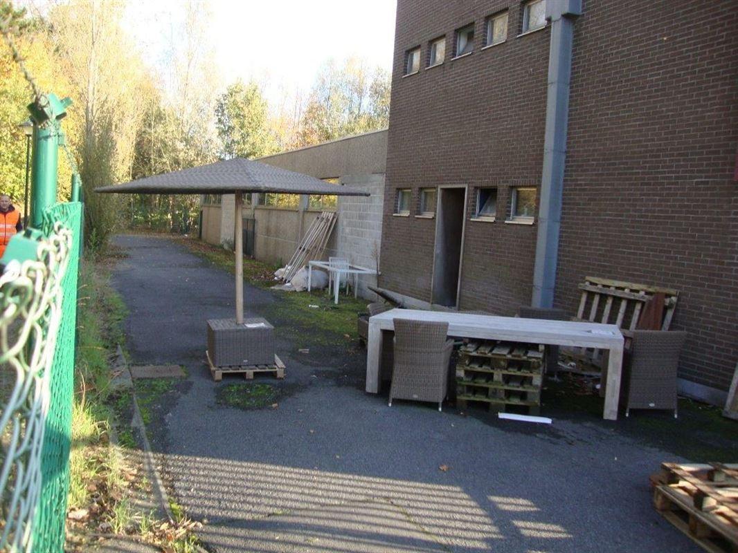 Foto 12 : Commercieel vastgoed te 8520 KUURNE (België) - Prijs € 4.000