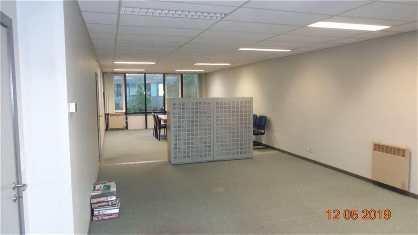 Foto 3 : Burelen te 8500 KORTRIJK (België) - Prijs € 175.000