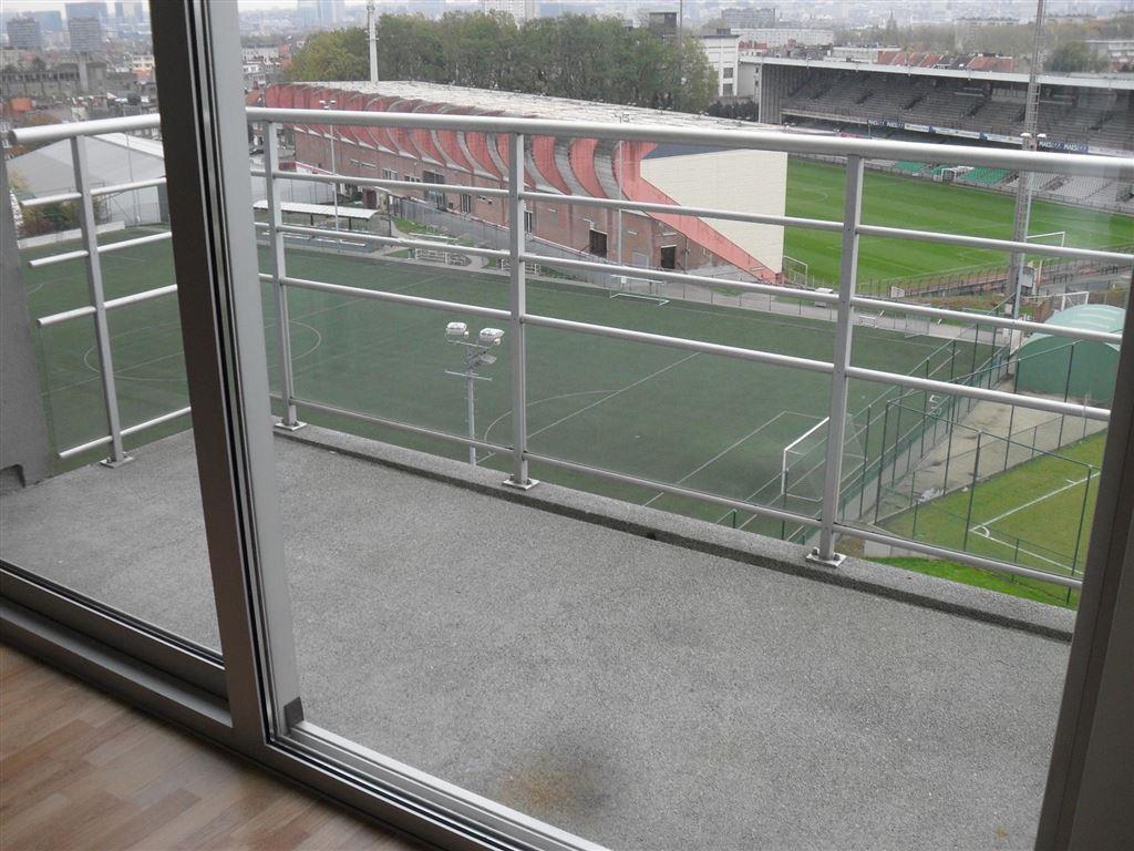 Foto 2 : Appartement te 1080 SINT-JANS-MOLENBEEK (België) - Prijs € 263.000