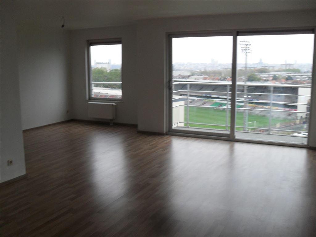 Foto 5 : Appartement te 1080 SINT-JANS-MOLENBEEK (België) - Prijs € 263.000