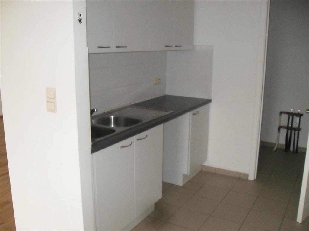 Foto 6 : Appartement te 1080 SINT-JANS-MOLENBEEK (België) - Prijs € 263.000