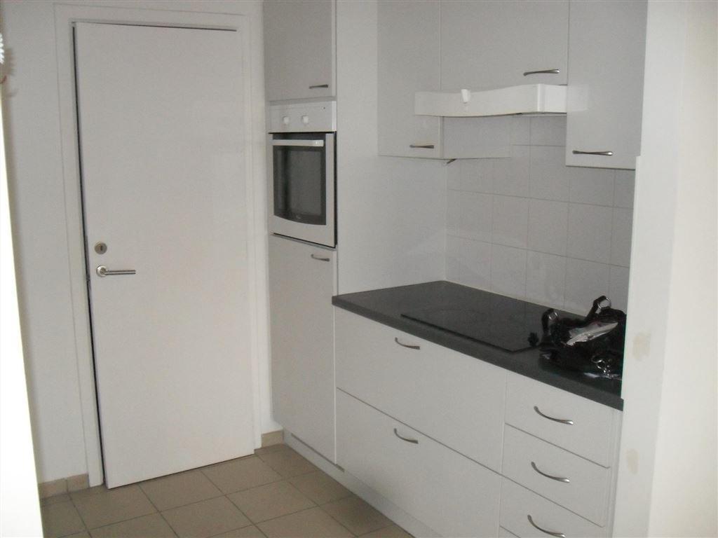 Foto 7 : Appartement te 1080 SINT-JANS-MOLENBEEK (België) - Prijs € 263.000