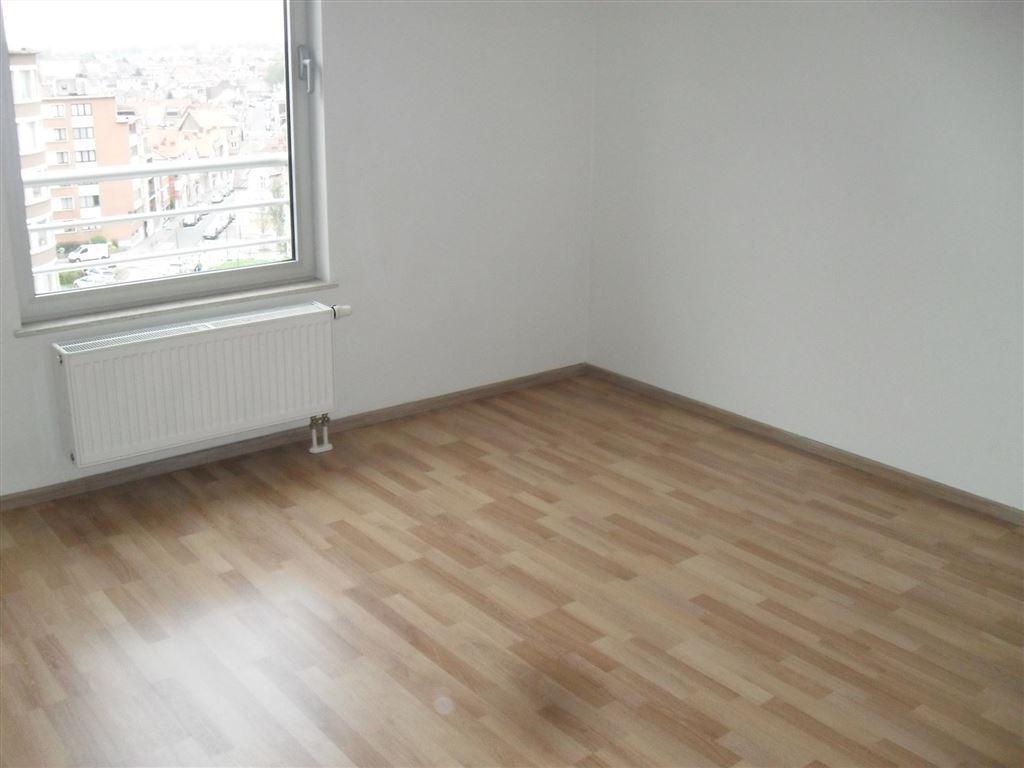Foto 9 : Appartement te 1080 SINT-JANS-MOLENBEEK (België) - Prijs € 263.000