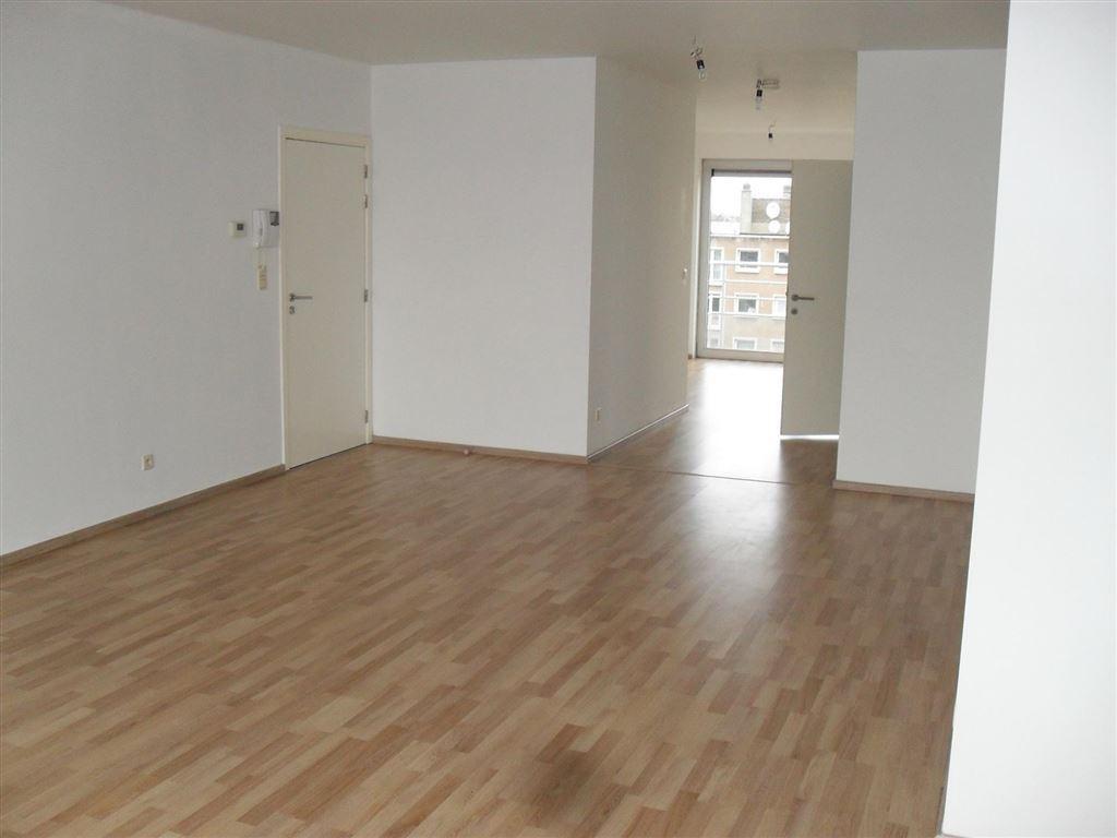 Foto 10 : Appartement te 1080 SINT-JANS-MOLENBEEK (België) - Prijs € 263.000