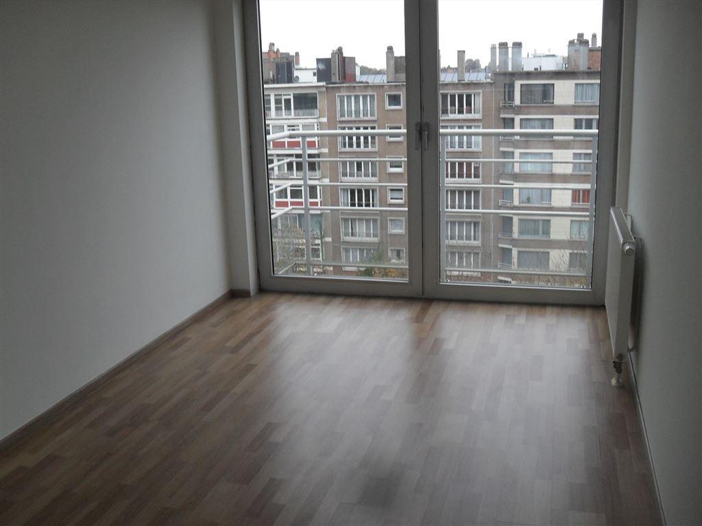 Foto 11 : Appartement te 1080 SINT-JANS-MOLENBEEK (België) - Prijs € 263.000