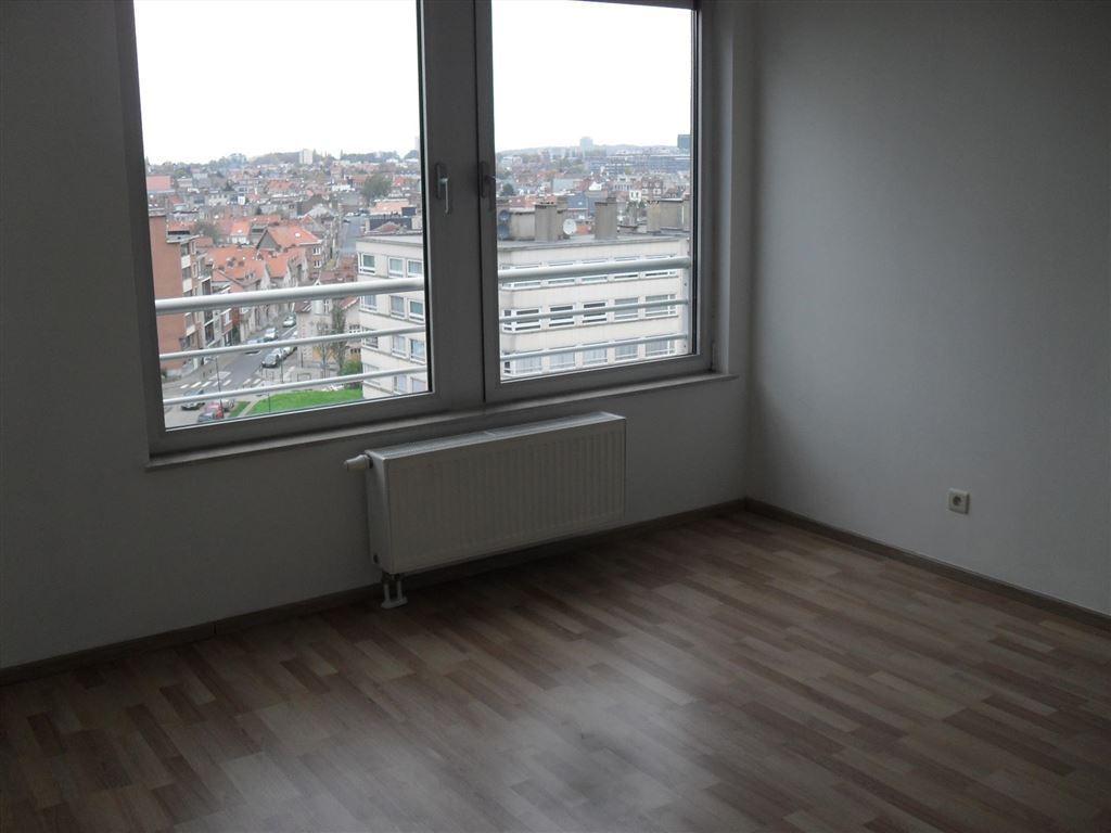 Foto 12 : Appartement te 1080 SINT-JANS-MOLENBEEK (België) - Prijs € 263.000