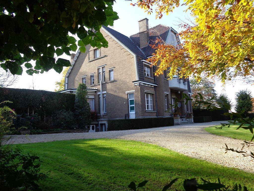 Foto 1 : Huis te 8550 ZWEVEGEM (België) - Prijs € 698.000