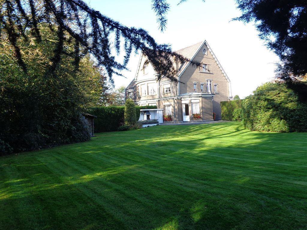 Foto 2 : Huis te 8550 ZWEVEGEM (België) - Prijs € 698.000