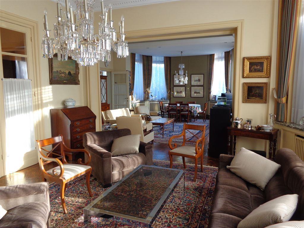 Foto 4 : Huis te 8550 ZWEVEGEM (België) - Prijs € 698.000