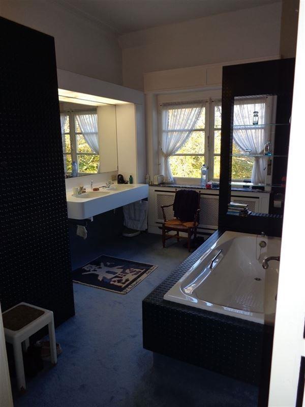 Foto 8 : Huis te 8550 ZWEVEGEM (België) - Prijs € 698.000