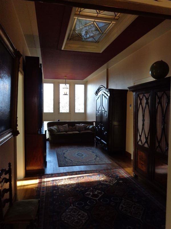 Foto 10 : Huis te 8550 ZWEVEGEM (België) - Prijs € 698.000