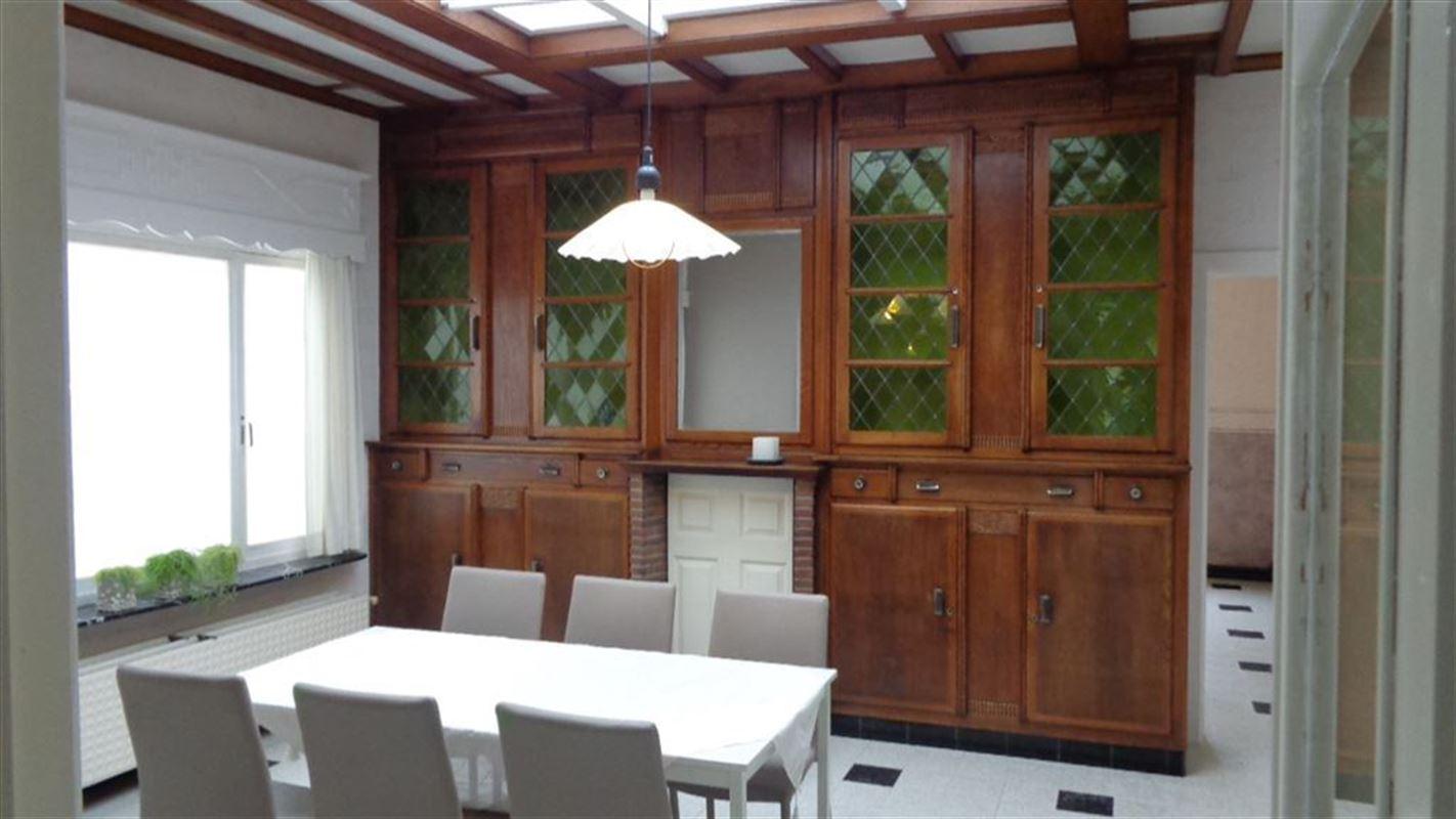 Foto 6 : Commercieel vastgoed te 8552 MOEN (België) - Prijs Prijs op aanvraag