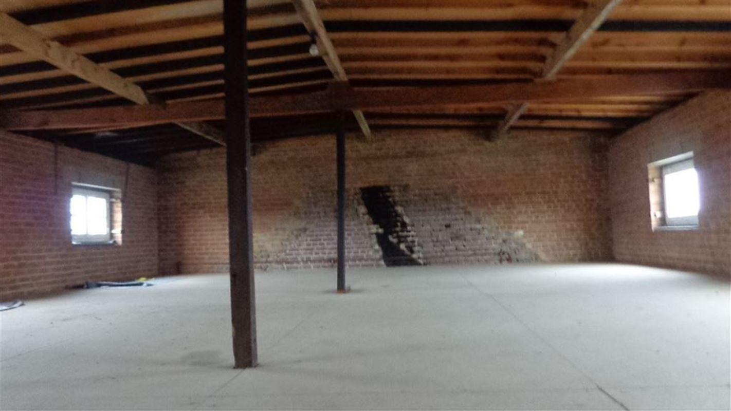 Foto 8 : Commercieel vastgoed te 8552 MOEN (België) - Prijs Prijs op aanvraag