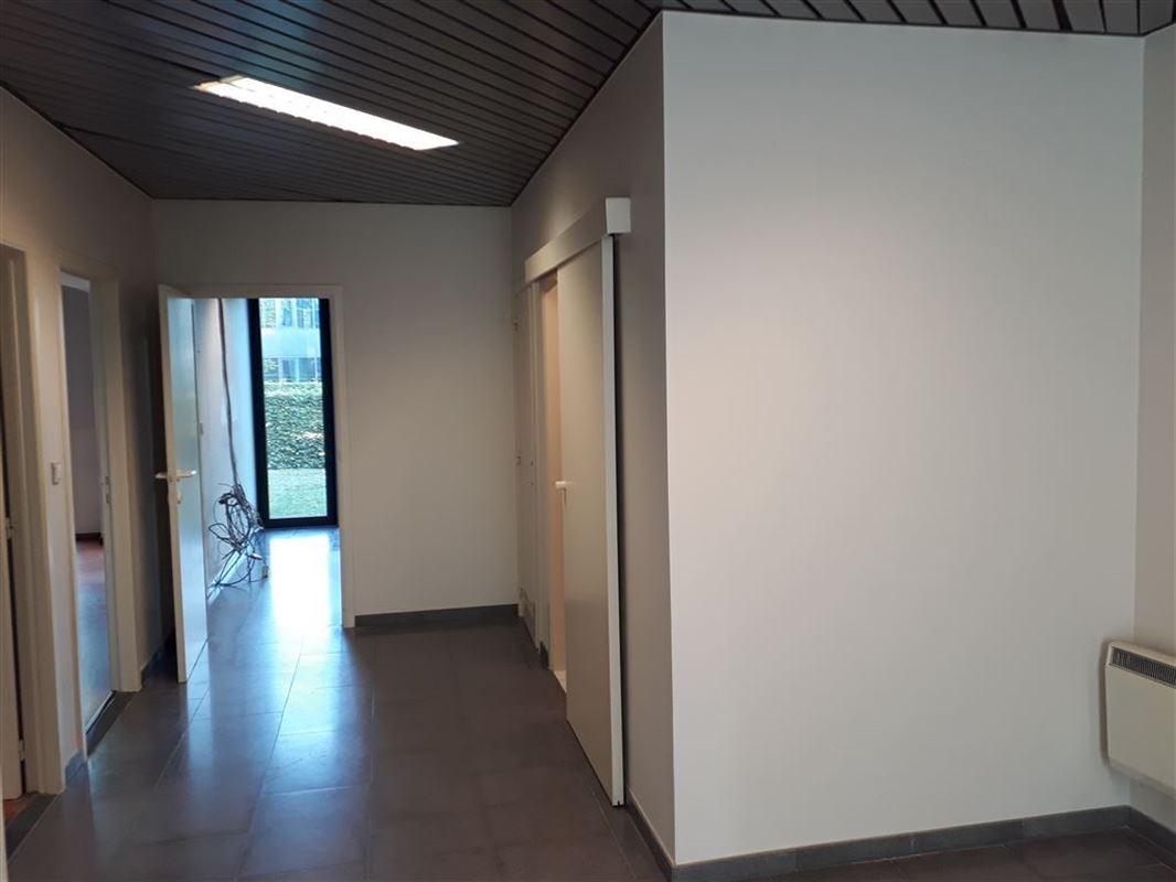 Foto 6 : Burelen te 8500 KORTRIJK (België) - Prijs € 350.000