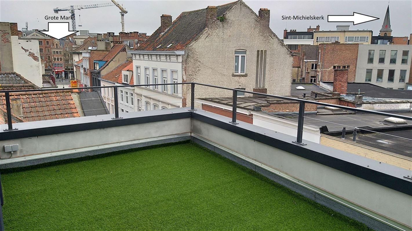 Foto 2 : Commercieel vastgoed te 8500 KORTRIJK (België) - Prijs € 180.000