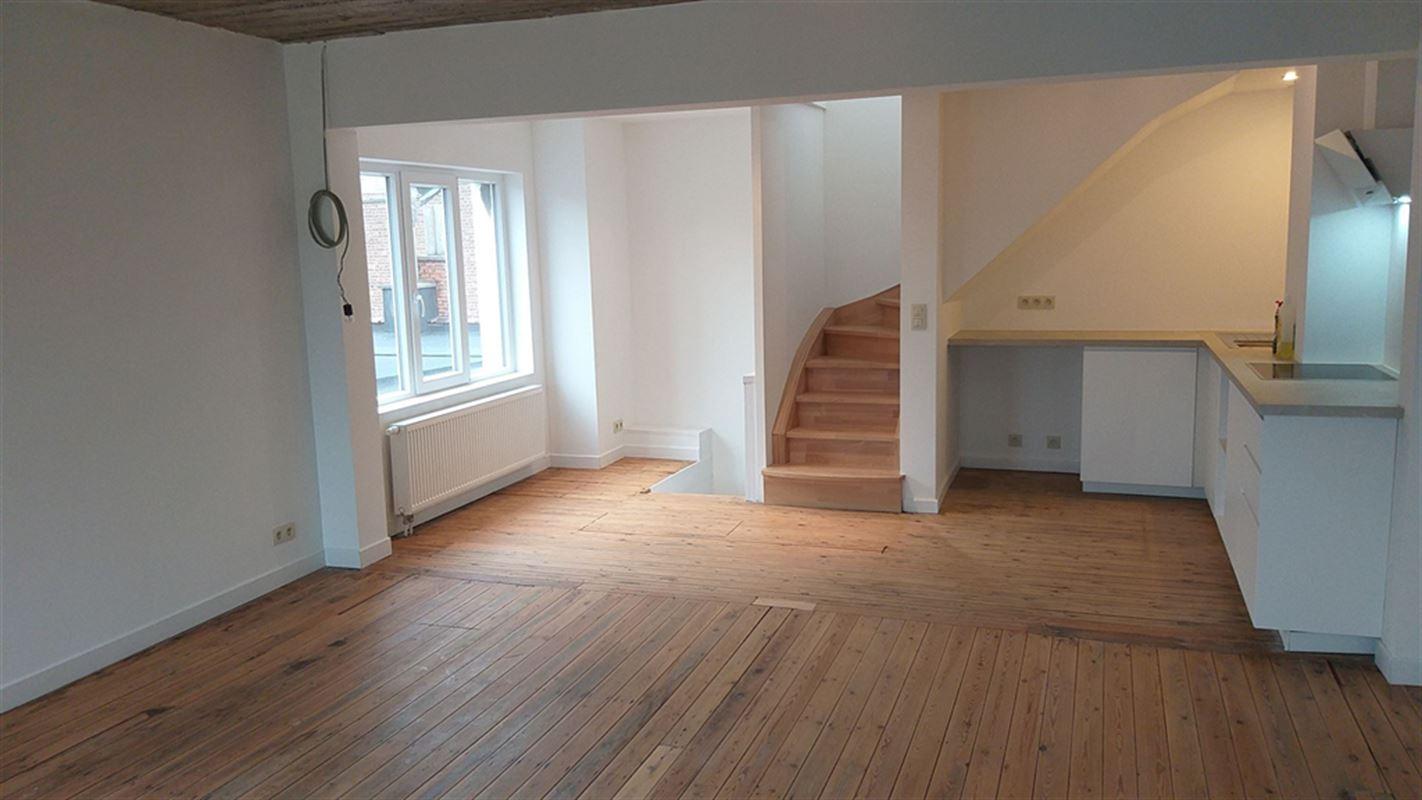 Foto 6 : Commercieel vastgoed te 8500 KORTRIJK (België) - Prijs € 180.000
