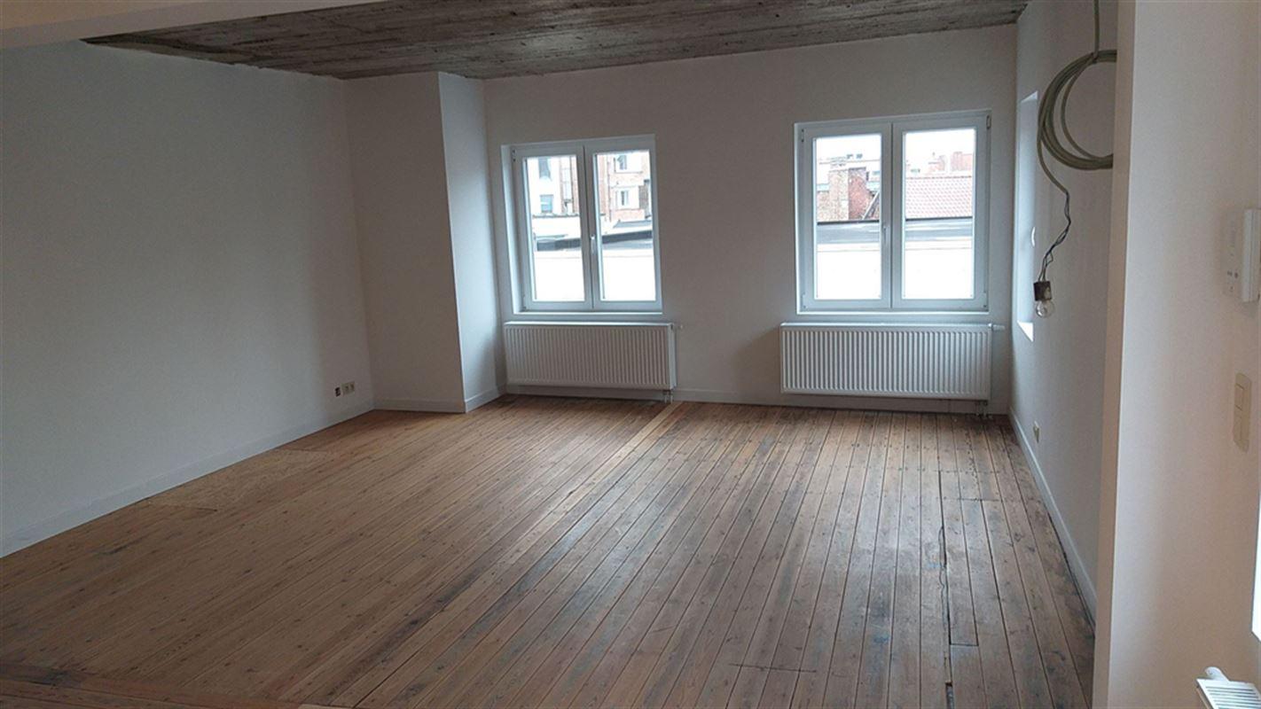 Foto 8 : Commercieel vastgoed te 8500 KORTRIJK (België) - Prijs € 180.000