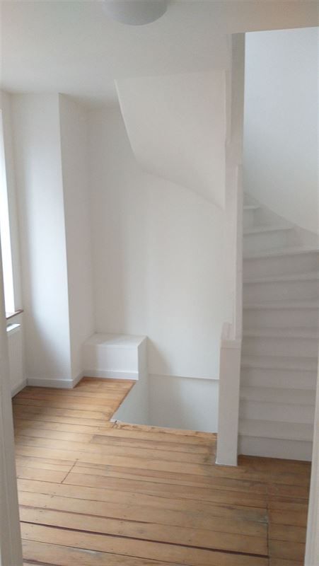 Foto 9 : Commercieel vastgoed te 8500 KORTRIJK (België) - Prijs € 180.000
