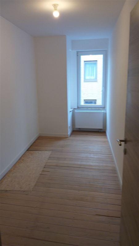 Foto 12 : Commercieel vastgoed te 8500 KORTRIJK (België) - Prijs € 180.000