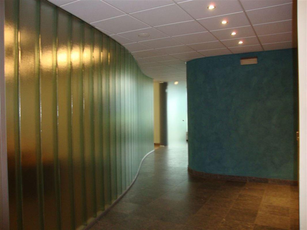 Foto 4 : Burelen te 8530 HARELBEKE (België) - Prijs € 240