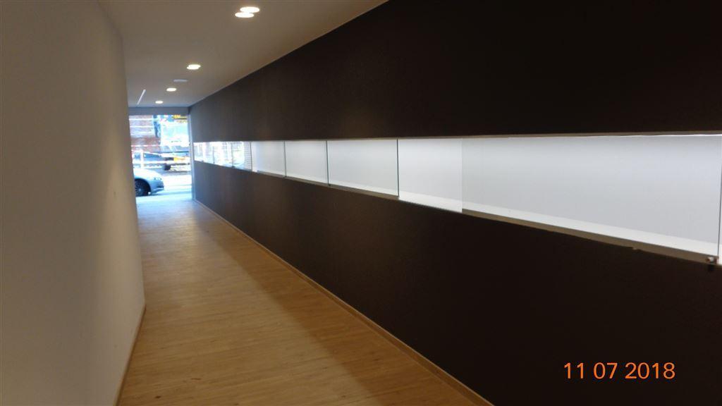 Foto 2 : Commercieel vastgoed te 8540 DEERLIJK (België) - Prijs € 950