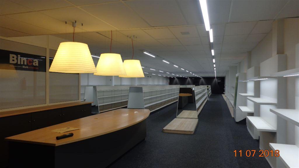 Foto 3 : Commercieel vastgoed te 8540 DEERLIJK (België) - Prijs € 950