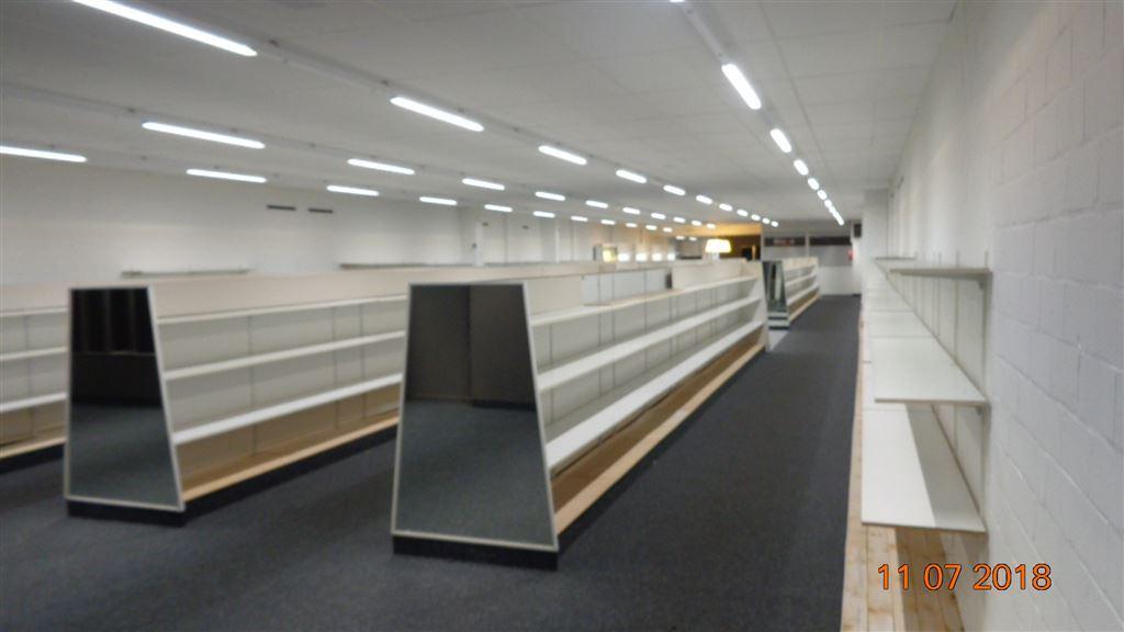 Foto 4 : Commercieel vastgoed te 8540 DEERLIJK (België) - Prijs € 950
