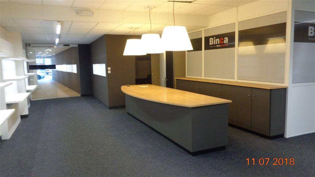 Foto 6 : Commercieel vastgoed te 8540 DEERLIJK (België) - Prijs € 950