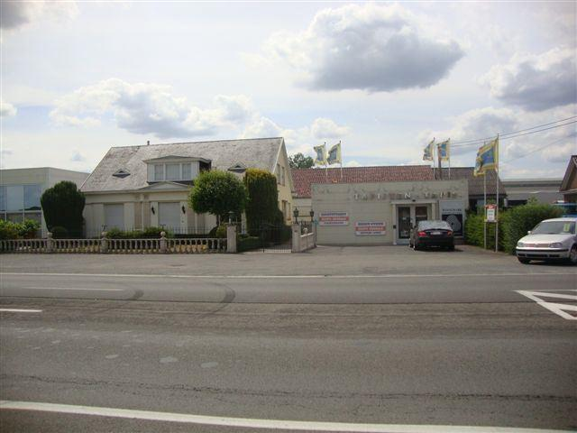 Foto 1 : Huis te 8587 SPIERE (België) - Prijs € 425.000