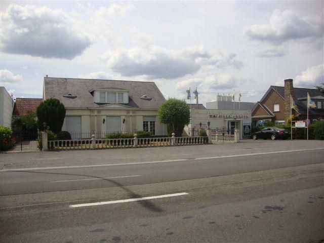 Foto 2 : Huis te 8587 SPIERE (België) - Prijs € 425.000