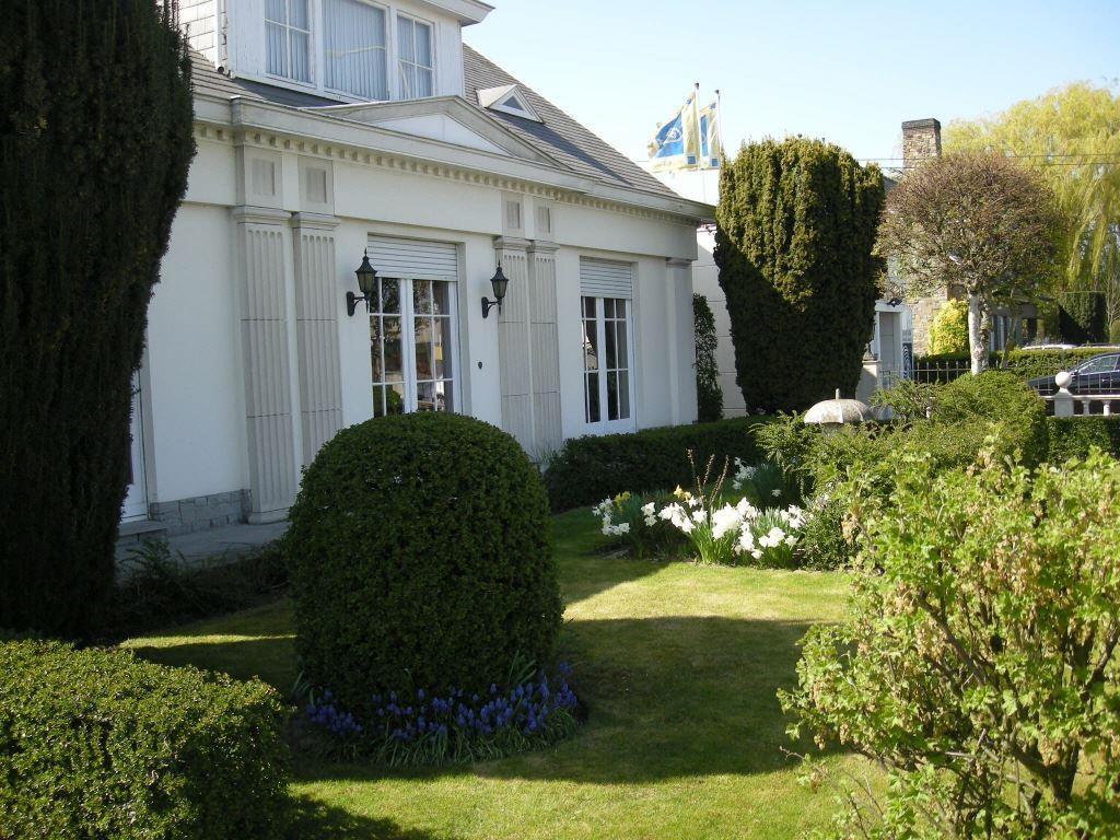 Foto 3 : Huis te 8587 SPIERE (België) - Prijs € 425.000