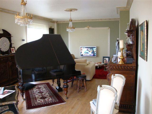 Foto 9 : Huis te 8587 SPIERE (België) - Prijs € 425.000