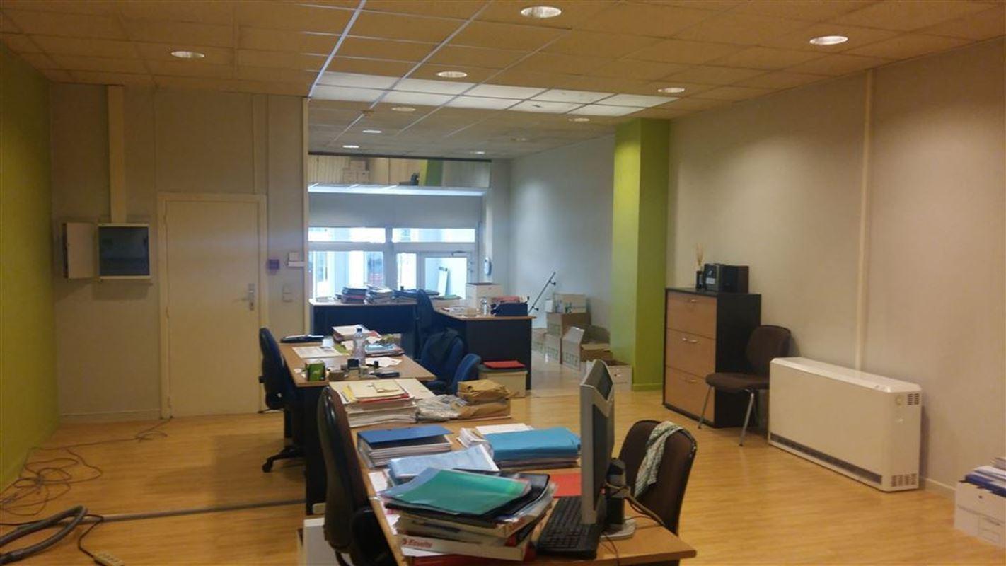 Foto 3 : Commercieel vastgoed te 9000 GENT (België) - Prijs € 1.170