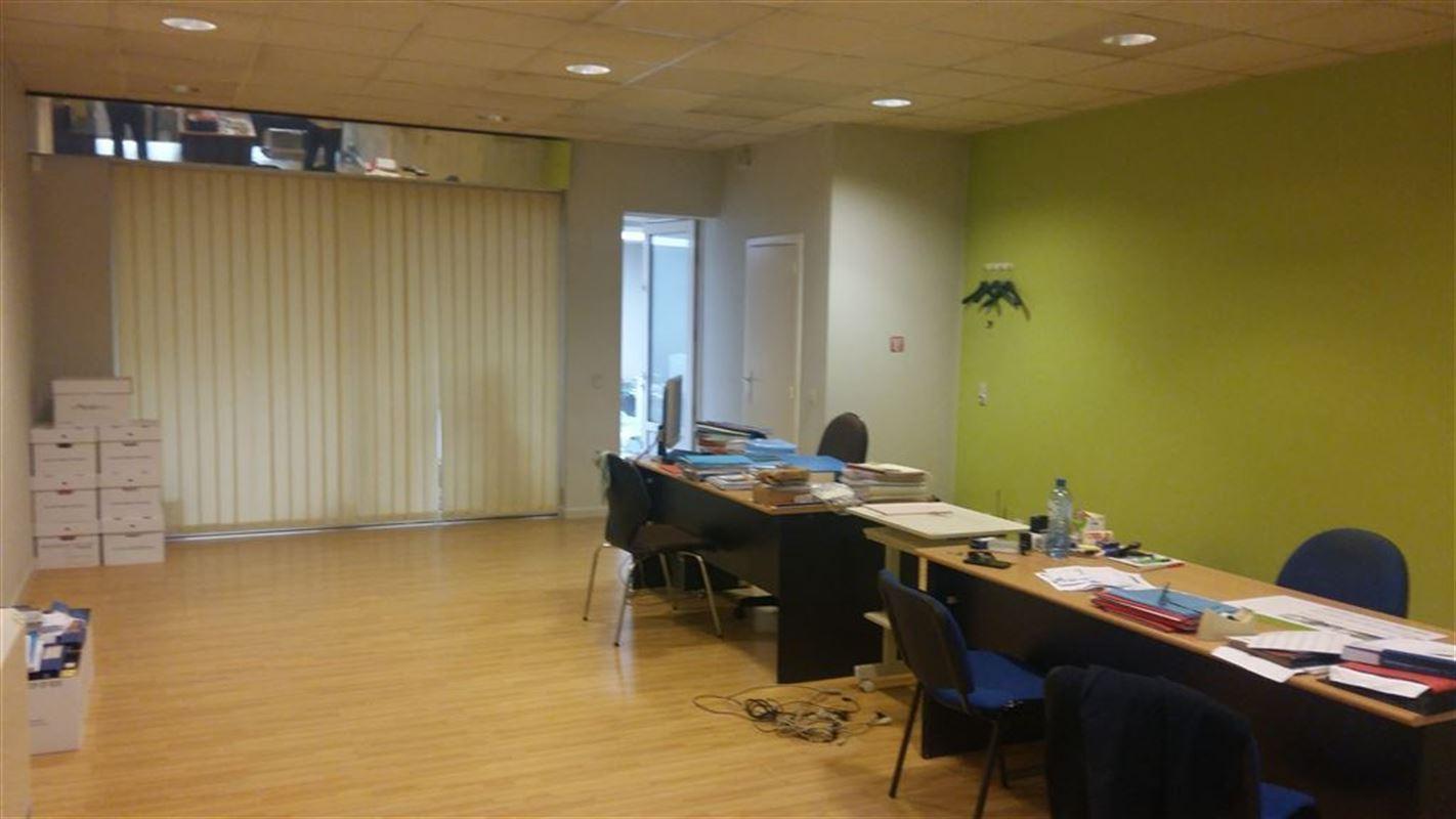 Foto 4 : Commercieel vastgoed te 9000 GENT (België) - Prijs € 1.170
