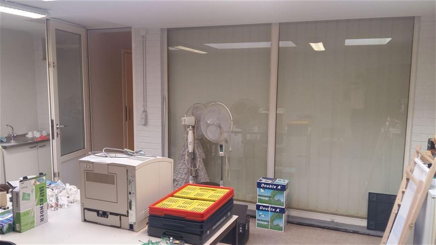 Foto 6 : Commercieel vastgoed te 9000 GENT (België) - Prijs € 1.170