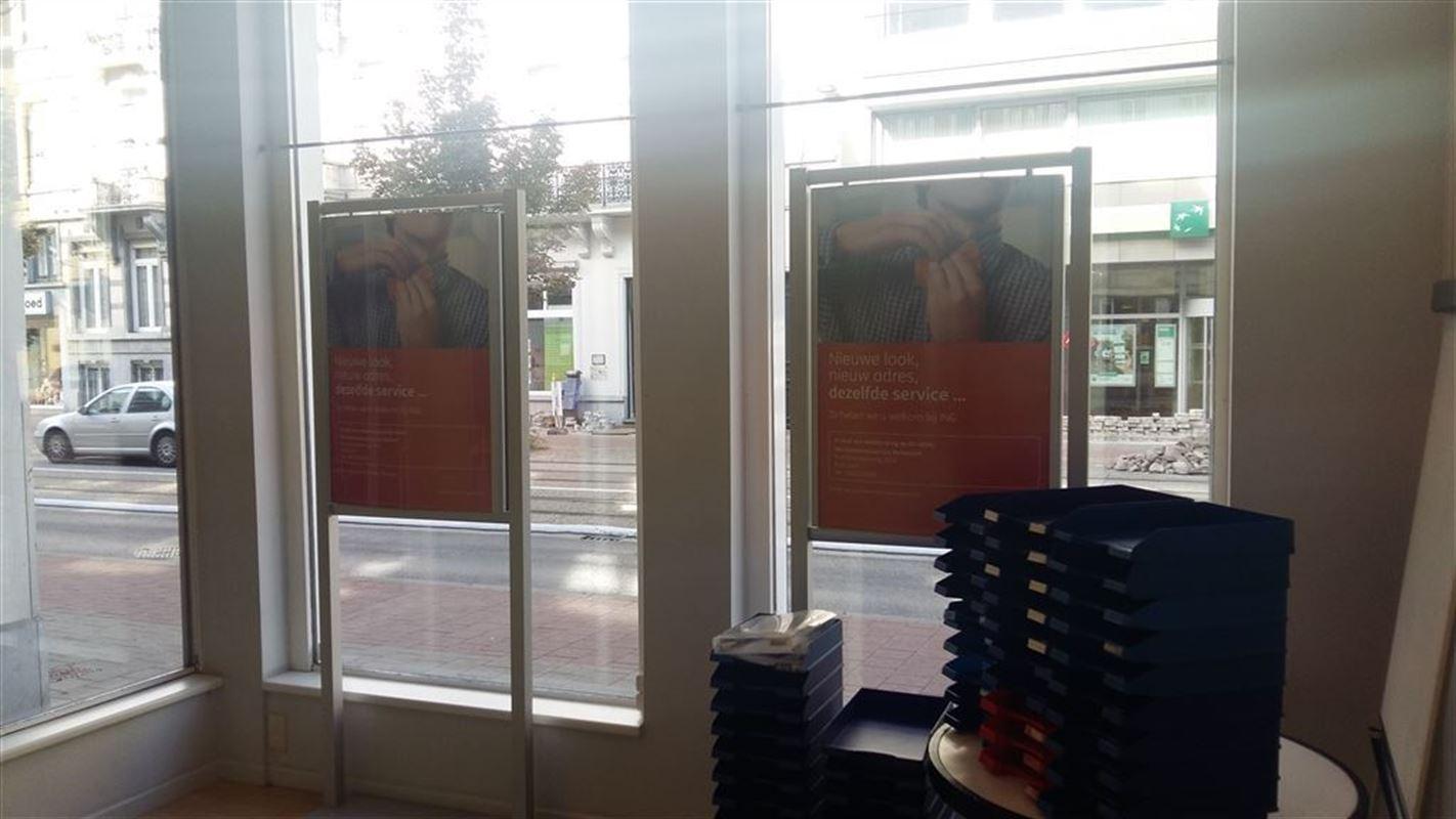 Foto 7 : Commercieel vastgoed te 9000 GENT (België) - Prijs € 1.170