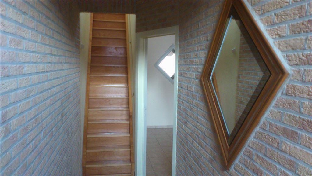 Foto 2 : Huis te 8501 BISSEGEM (België) - Prijs € 164.000