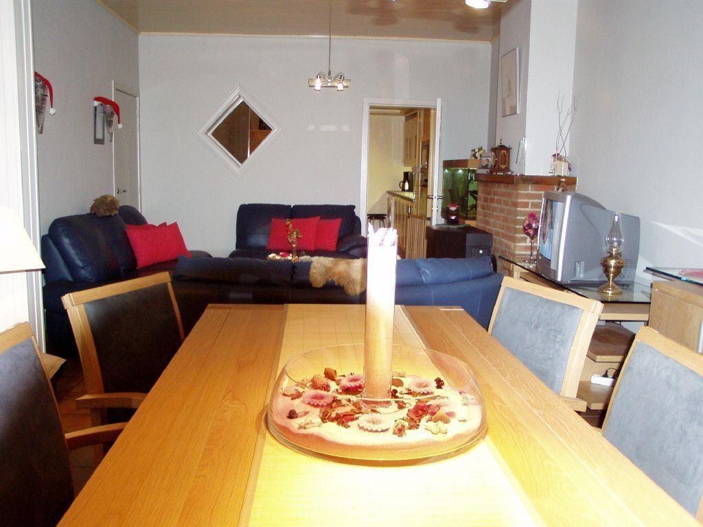 Foto 4 : Huis te 8501 BISSEGEM (België) - Prijs € 164.000
