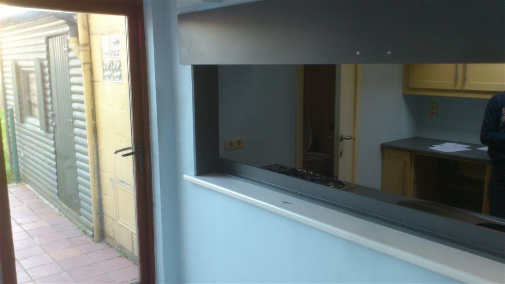 Foto 5 : Huis te 8501 BISSEGEM (België) - Prijs € 164.000