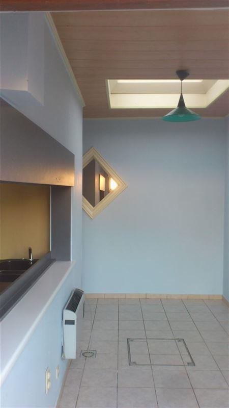 Foto 6 : Huis te 8501 BISSEGEM (België) - Prijs € 164.000