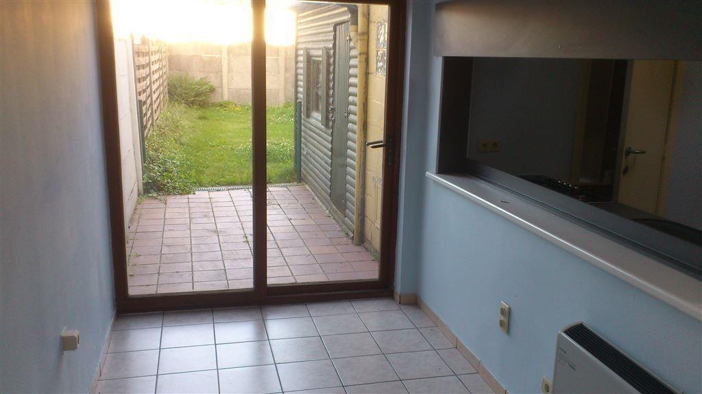 Foto 7 : Huis te 8501 BISSEGEM (België) - Prijs € 164.000